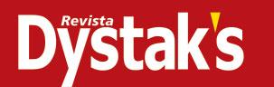 Revista Dystaks